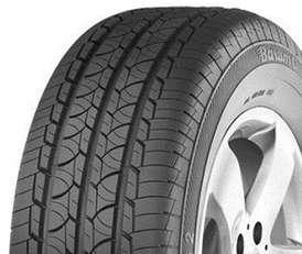 dodávkové pneu